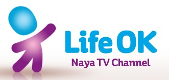 Watch live tv channel life ok live : R rajkumar movie full