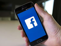Facebook: If the Check this in your News Feed Do Clicked!