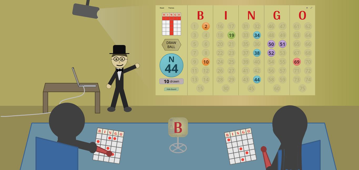 Bingo Master Board for Web - Page 2 BoardReborn