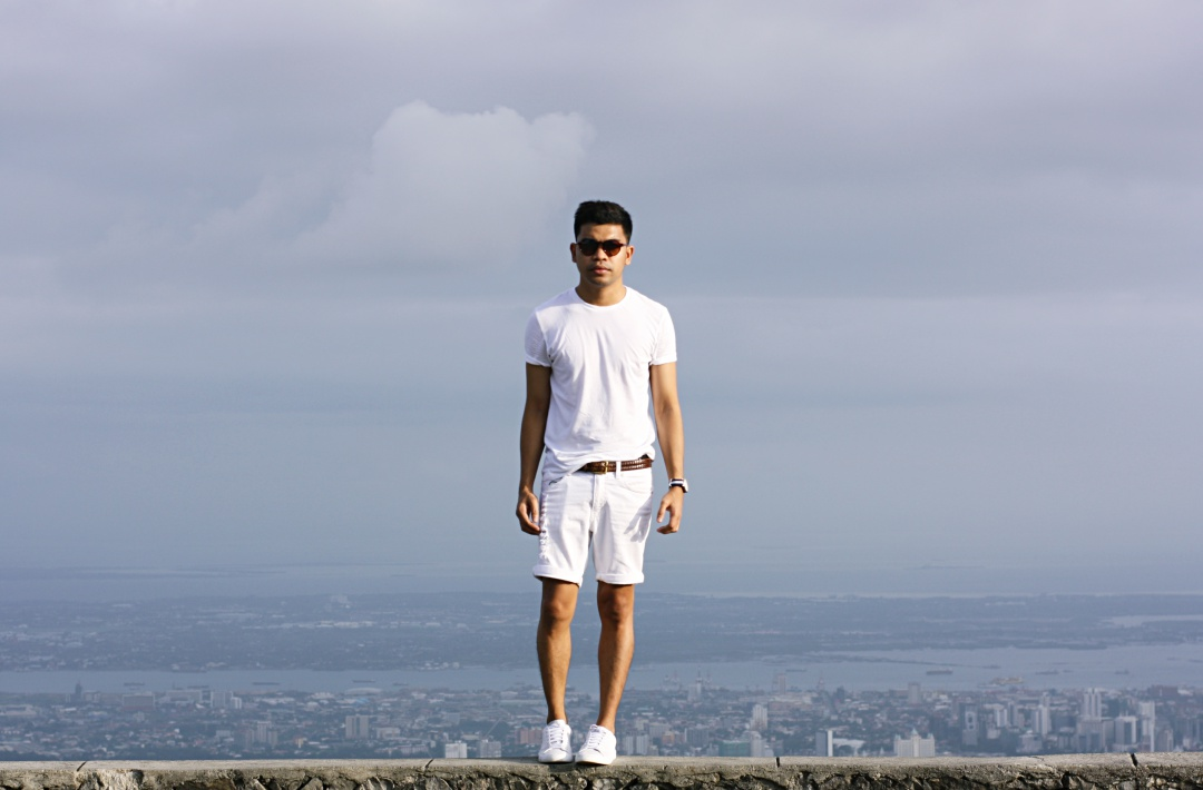 cebu-male-fashion-blogger-almostablogger-tops-busay-aa.jpg