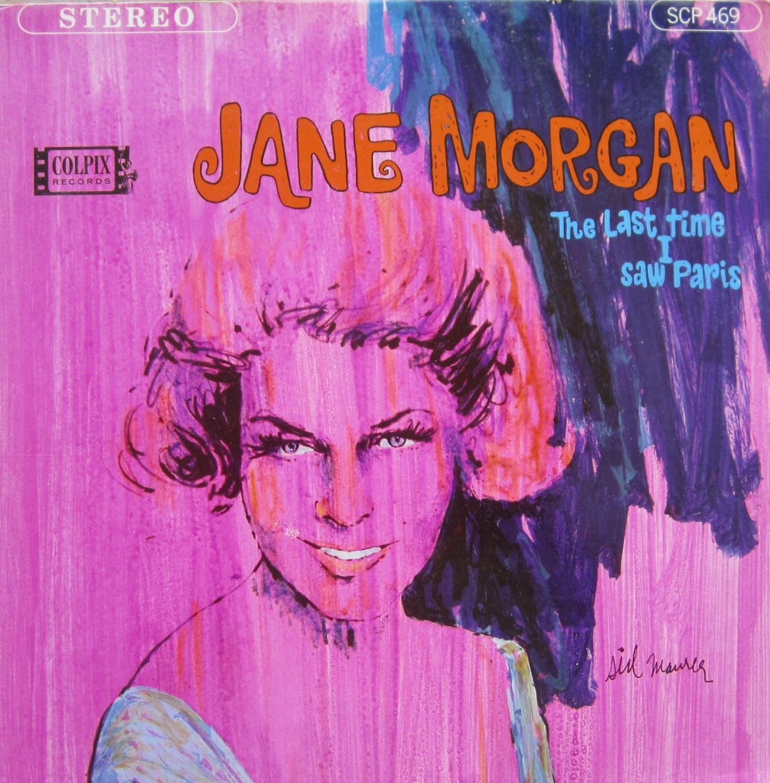Alina Plugaru,Erin Dean Hot pics & movies Brianne Moncrief,Christopher Cazenove (1943?010)