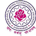 JNTU Hyd B.Tech 3-1 R13, R09, R07 Supply Results 2017 Download