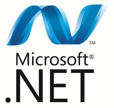 Microsoft .NET Framework Free