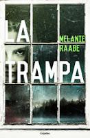 http://lecturasmaite.blogspot.com.es/2015/06/novedades-junio-la-trampa-de-melanie.html