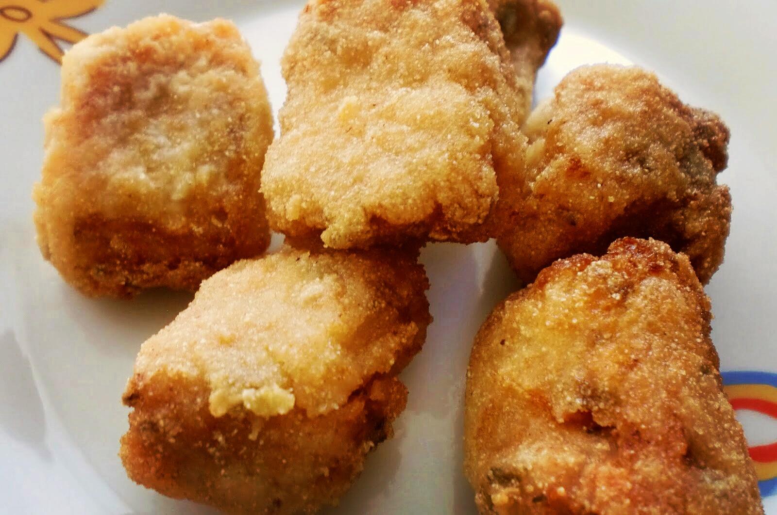 Recetas De Cocina Andaluza Gratis | Cocina Andaluza Archivos Mayte En La Cocina