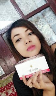 Rekomendasi cream pemutih wajah yang aman tanpa efek samping