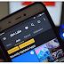 Nueva APP de Xda, alternativa a la Google Play Store