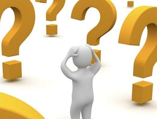 5 Pesan Untuk Pemula Dalam Mengelola Blog Agar Tetap Konsisten