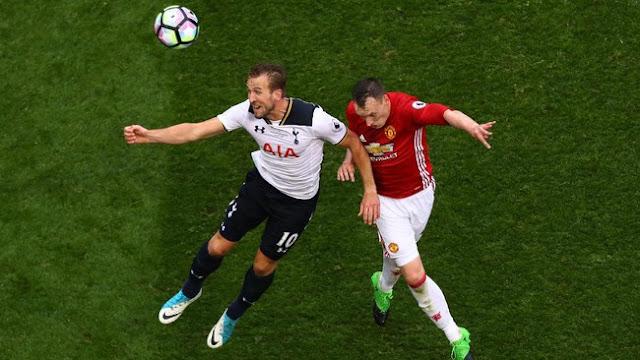 Jelang MU vs Spurs: Duel di Old Trafford, Kesempatan Spurs Tegaskan Diri sebagai Kandidat Juara