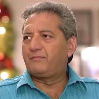 Kaushal-Kapoor-Omprakash-Bhalla-Yeh-Hai-Mohabbatein-Salaries-and-Real-Names-2017