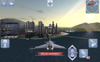 FaxOne Special Missions Free Apk Mod
