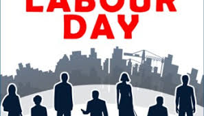 labour day pictures images