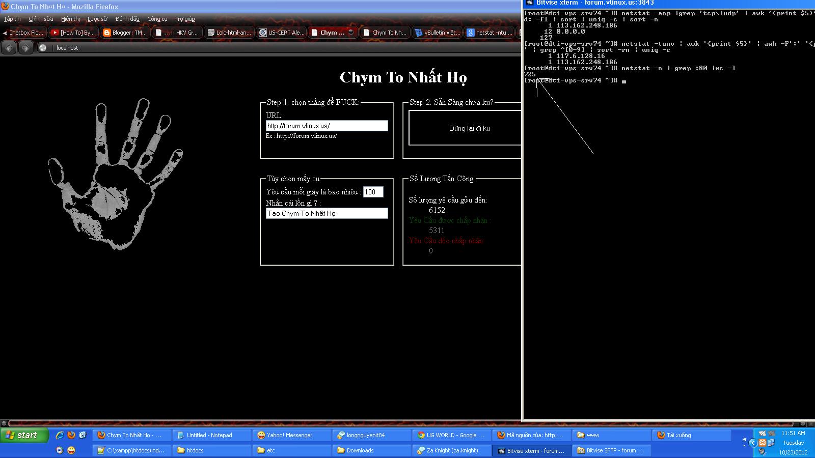 🔥 Vạch trần phần mềm hack x2 Liên Minh Huyền Thoại