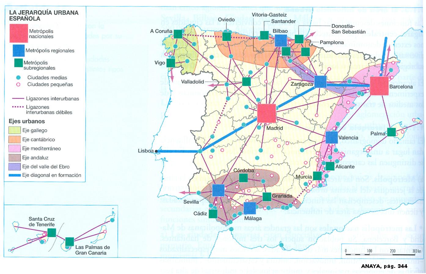 Pasador Ubicación Mapa Gráficos Vectoriales Gratis En: Antonio Alonso España Geografia: Comentario Del Mapa De
