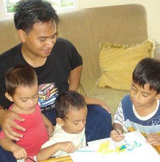 Upaya Pencegahan dan Cara Mangatasi Penyimpangan Sosial dalam Keluarga