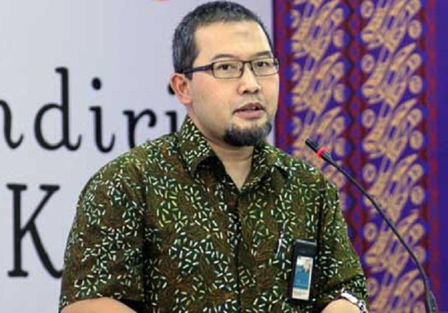Pemecatan Direktur BNI Syariah disinyalir karena Ia ingin memperbaiki sistem bank agar bebas dari riba.