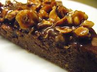 Blog de recettes de cuisine sans gluten, sans lactose et sans sucre