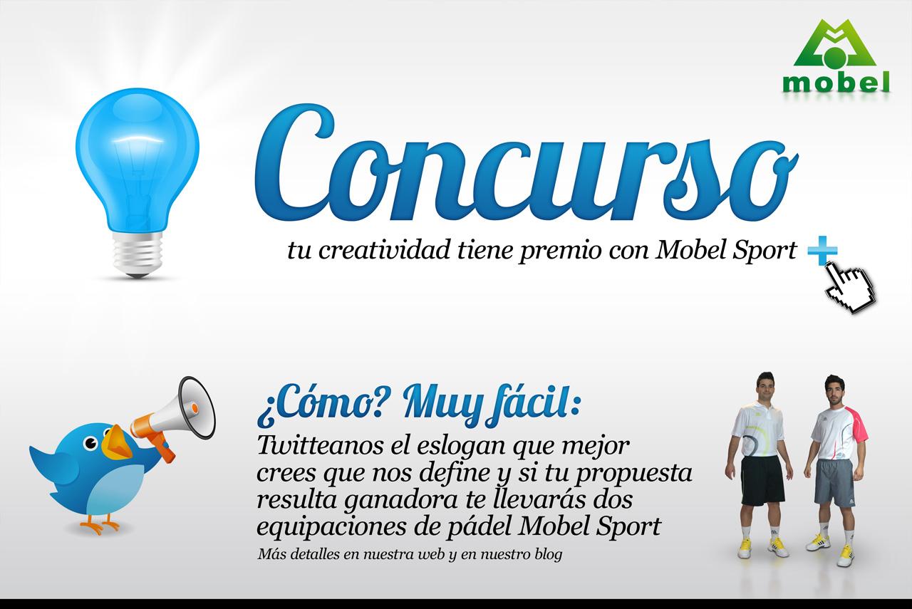 MobelSport Prendras Deportivas Personalizadas Octubre 2012