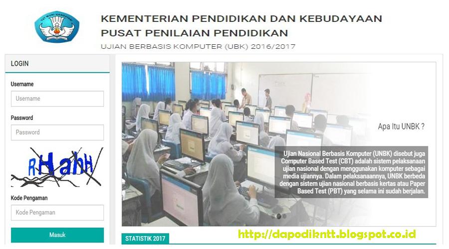 http://dapodikntt.blogspot.co.id/2017/11/persyaratan-sekolah-penyelenggara-ujian.html