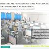 Persyaratan Sekolah Penyelenggara Ujian Nasional Berbasis Komputer (UNBK) Tahun 2018