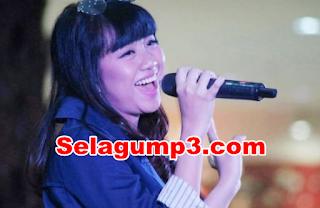 Update Terbaru Kumpulan Lagu Populer Cover By Ghea Indrawari Full Album Mp3