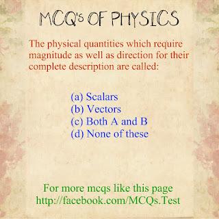 Physics Books - vuexperts