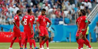 مباشر مشاهدة مباراة تونس وبنما بث مباشر 28-6-2018 كاس العالم يوتيوب بدون تقطيع