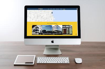 creation site internet canet-en-roussillon