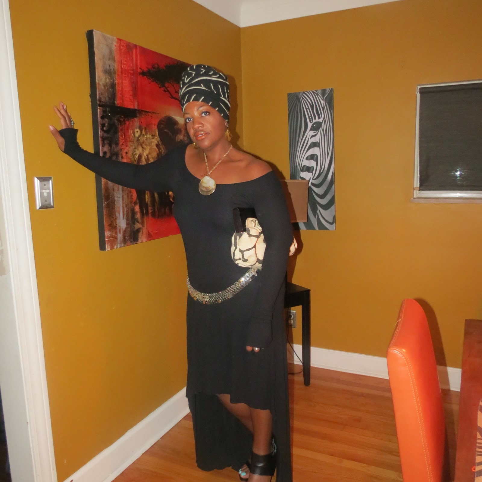 Top 12 Queen Latifah U n i t y Mp3 Download - Gorgeous Tiny