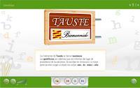 http://agrega.juntadeandalucia.es/repositorio/23032010/14/es-an_2010032353_9141757/lc14_oa05_es/index.html