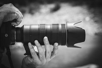 Rahasia Memilih Mode Eksposur Kamera D-SLR