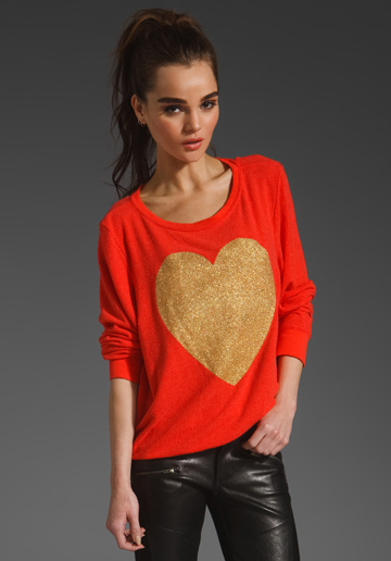 Discover over brands at REVOLVE. Free day shipping and returns, 30 day price match guarantee.