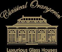 Classical-Orangeries-Logo