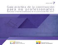 construcción-para-no-profesionales-7