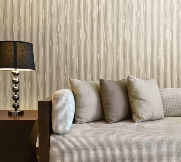 Image Result For Great Interior Design Tip