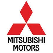 Mitsubishi Soekarno Hatta Bandung