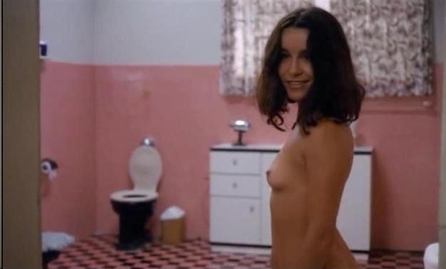 Российский порно актеры из фильма неё жопа