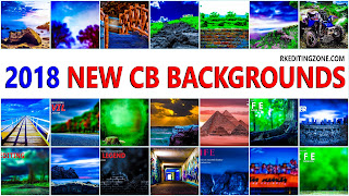 New 2018 Cb Background Zip File Download , New Backgrounds Zip File