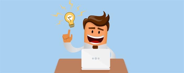 Blog Açmak İsteyenlere Tavsiyeler