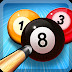 Download 8 Ball Pool v3.10.3 Mod APK (Mega Mod Auto win)