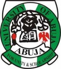 UNIABUJA Teaching Practice Manual Collection Notice