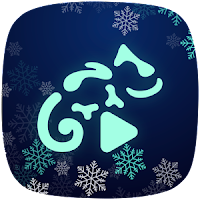 Stellio Music Player 4.12.6 Mod APK