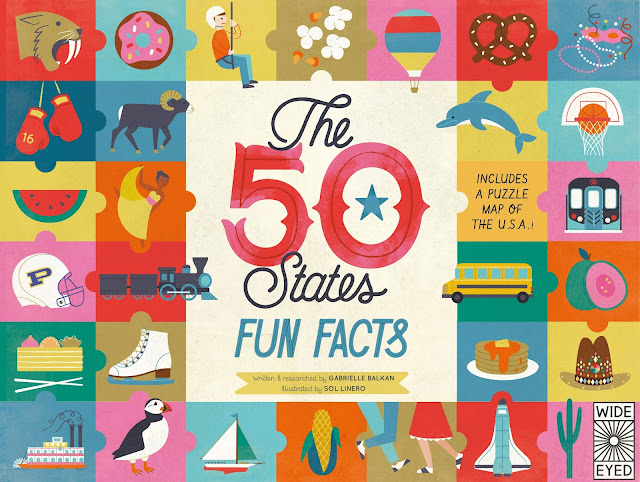 https://www.quartoknows.com/books/9781847808691/The-50-States-Fun-Facts.html?direct=1