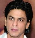 SRK New Next release film name, hindi medium 2 Upcoming movie poster, Kajol, Ifrran 2019 All film Release date