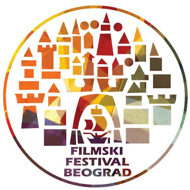 63. Beogradski festival dokumentarnog i kratkometražnog filma