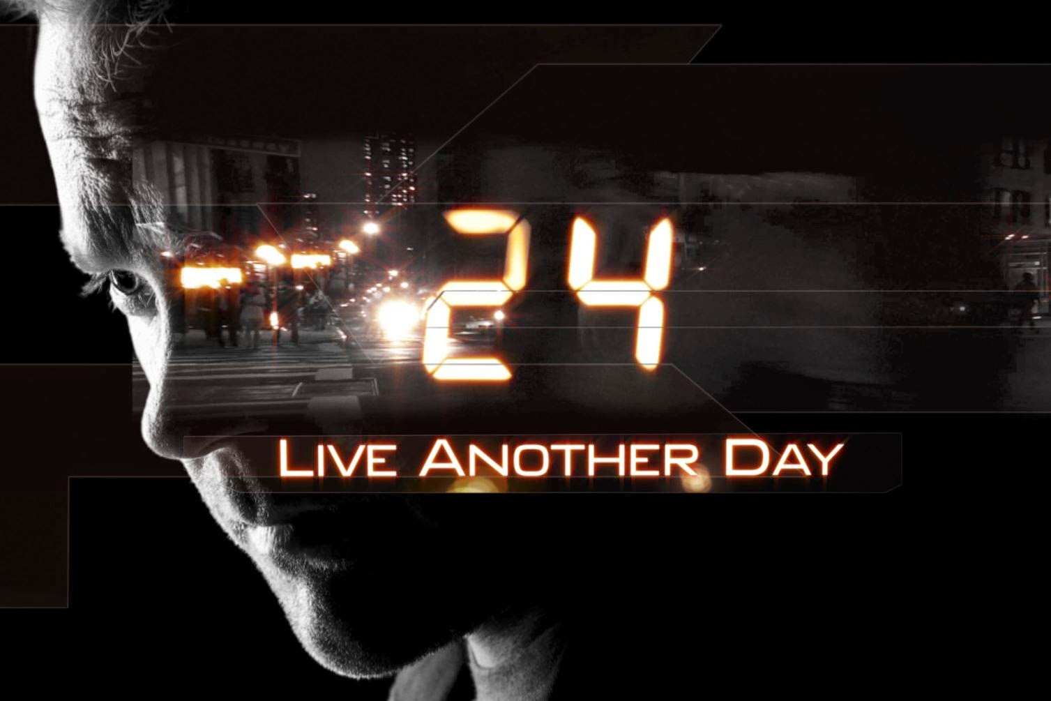 Audiencias-Ratings-24-Live-Another-Day-Premiere-Estreno