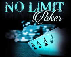 Situs Judi Online Poker yang Aman dan Lengkap