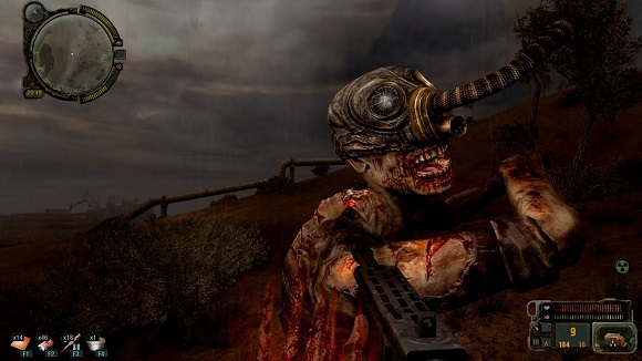 s-t-a-l-k-e-r-call-of-pripyat-pc-screenshot-www.ovagames.com-1