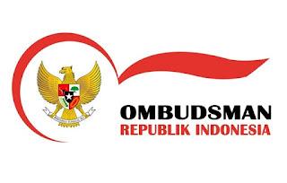 Lowongan CPNS Ombudsman 2016
