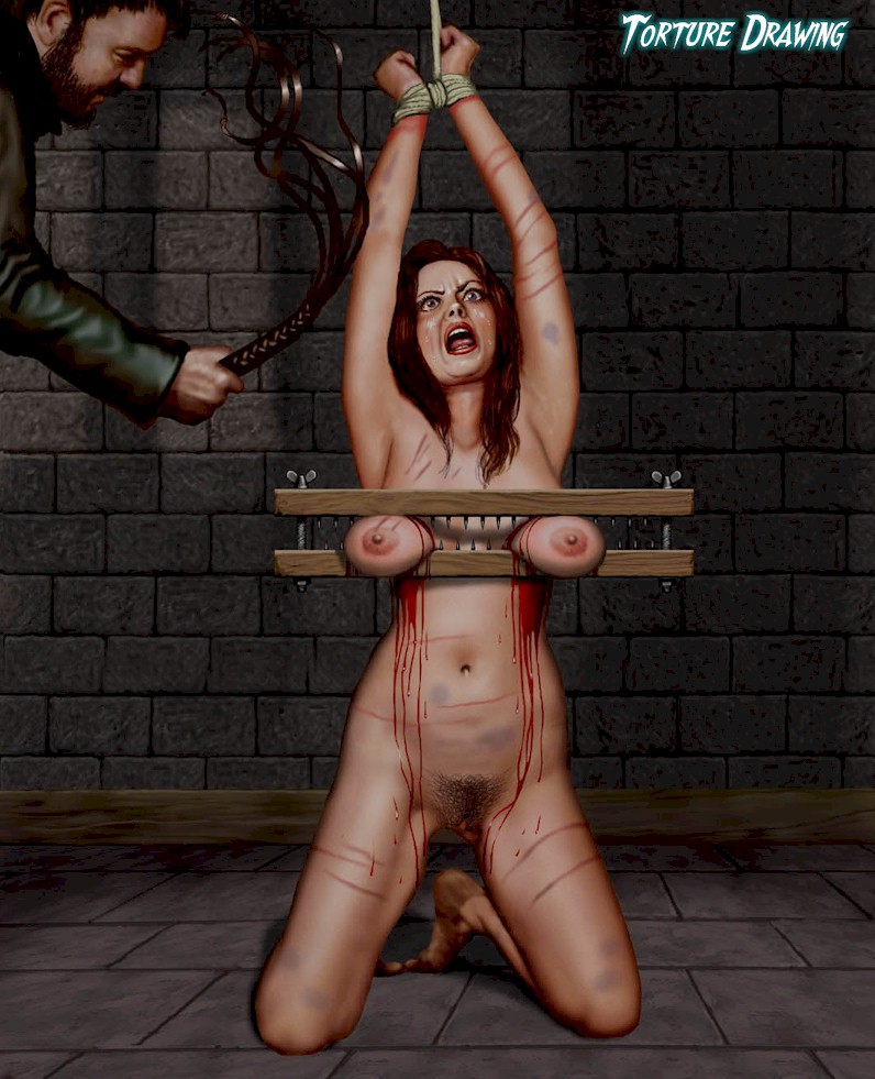 captured women spies fucked jpg 422x640